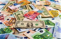 currency dollar euro pound selection, factor investing