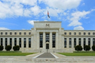Savvy Awards 2017 Best Fixed Income Paper Federal Reserve