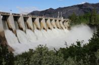 Hydro-Electric ESG