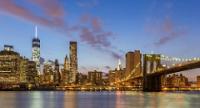 new york Asset Management Salary Surveys