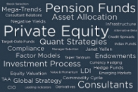 Private Equity - Alternative Asset Classes
