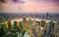 shanghai asia and australia salary survey