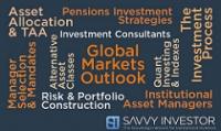 Savvy-Investor-Press-Release-20000-members-topics-followed