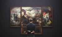 art as alternatives