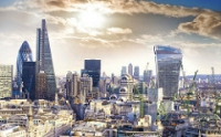 London long term investing white papers