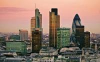 london best papers Q1 2017