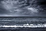 darkest before dawn forecasts