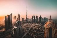 top whitepapers March 2018 burj khalifa dubai