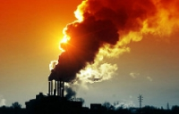 air pollution esg investment white papers