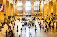 grand central station, factor investing top papers Q3 2017