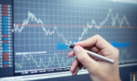 graph, factor investing in fixed income