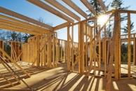 Commercial Real Estate debt