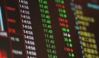 Savvy Investor Awards 2016 Index Investing stock exchange screen