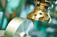 lathe trends reshaping fund management white papers