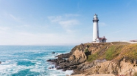 lighthouse indexing benchmark strategic asset allocation