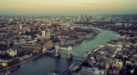 City of London small cap investing white papers