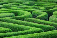 Savvy Investor Awards 2016 Alternative Investing hedges