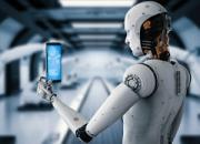 robotics robo advice wealth management papers