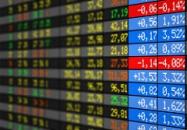 stocks smart beta factor investing