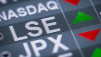 Nasdaq LSE JPX best equities investing white papers