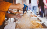 street food factor investing allocations white papers