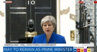 UK election May investment outlook June 2017
