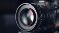 camera exposure factors