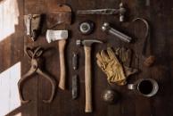 tools table liquid listed alternative portfolio construction