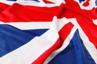 Savvy Investor Awards 2016 UK Pensions Union Jack
