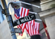 Top Investment Research - Wall Street