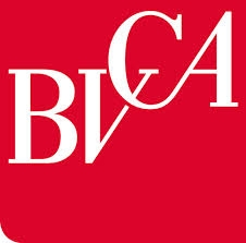 BVCA Summit 2018 (London) 10-11 Oct