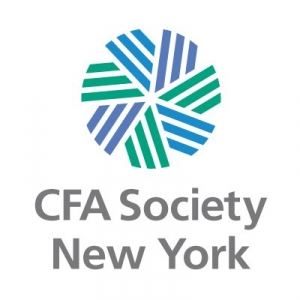 1st Climate and ESG Asset Owner Summit (New York City) 24 Sep 2018