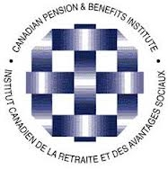 Canadian Pension & Benefits Institute - 2015 Atlantic Regional Conference (Charlottetown) 16-18 Sept
