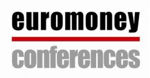 The Euromoney Kuwait Conference 2018 (Kuwait City) 25 Sep