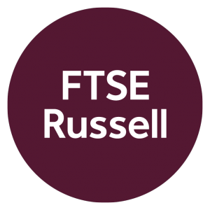 Investing in Real Estate, hosted by FTSE Russell & EPRA (London) 21 Mar 2018