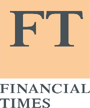 FT Property Summit (London) 7 Nov 2018