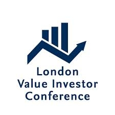 The 7th Annual Investor Conference (London) 24 May 2018