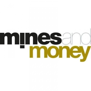 Mines and Money (London) 27-30 Nov 2017