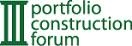 Portfolio Construction Forum Conference (Sydney) 19-20 August 2015