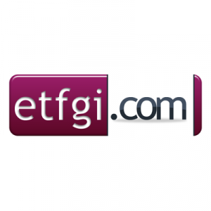 Virtual Event 28-30 Jul 2020: ETFGI Global ETFs Insights Summit New York
