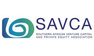 SAVCA 2019 Southern Africa Industry Conference – Private Equity (Stellenbosch, South Africa) 27-28 Feb