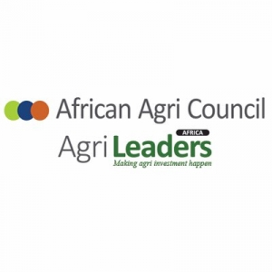 Agri Investment Mission: Ethiopia (Addis Ababa) 25-27 Feb 2019