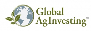 Global AgInvesting 2018 (New York City) 23-25 Apr