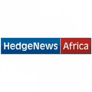 The HedgeNews Africa Symposium and Awards (Cape Town) 21 Feb 2019