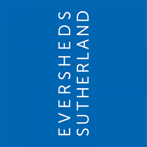 Virtual Event 14 Dec 2020: Eversheds Sutherland Pensions Conference