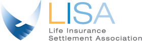 25th Annual Life Settlement & Compliance Conference (Nashville, TN) 13-15 Oct 2019