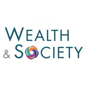 Future Wealth UK Study Tour 2018 (London) 5-8 Nov