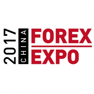 6th China Forex Expo 2017 (Shenzhen) 8-9 Dec