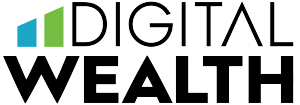 Digital Wealth (San Diego, CA) 13-14 May 2019