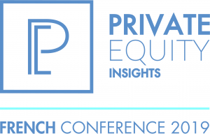 The 4th Annual French Private Equity Conference (Paris) 1 Feb 2019